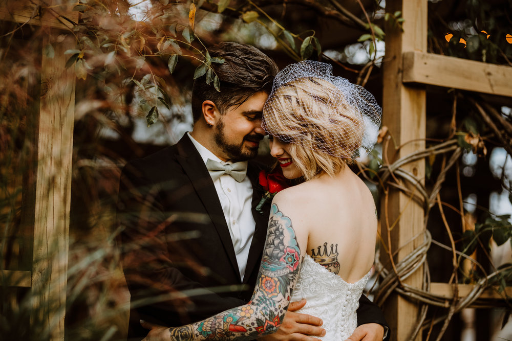 WeddingPanyko-1-7.jpg