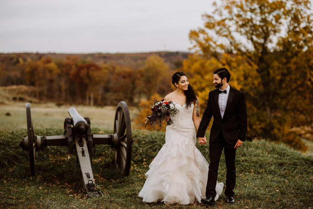 WeddingMiller-1-2.jpg