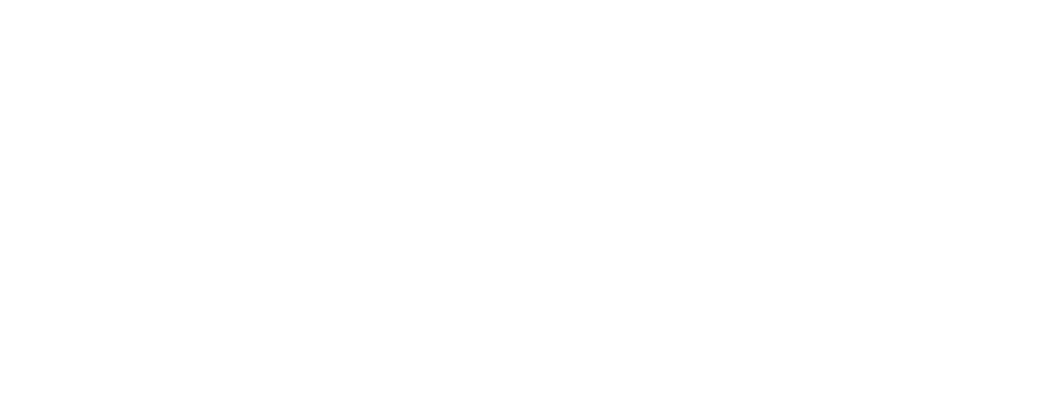 The Official Online Store