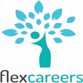 rsz_flexcareers-logo-stacked_1.jpg