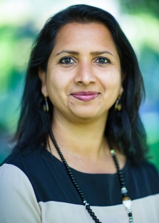Bindu has joined us from the Australian Passport Office and is responsible for all reception and administration duties.