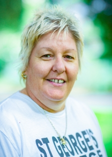 Leanne McLachlan Hospitality