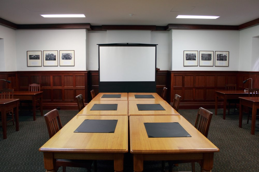 reynolds room 2.jpg
