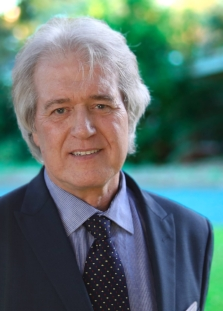 Tony is currently Pro-Vice Chancellor and Executive Dean of Science at the UWA.  He was educated in the UK and studied at the University of Glasgow (1972-1976) then did his PhD at the University of Bristol (1976-1979). He joined Newcastle University (UK) in 1979 and served as Postgraduate Dean in the Faculty of Agriculture and Biological Science and as the inaugural Director of the multidisciplinary Institute for Research on Environment and Sustainability.  He joined UWA in 2008.
