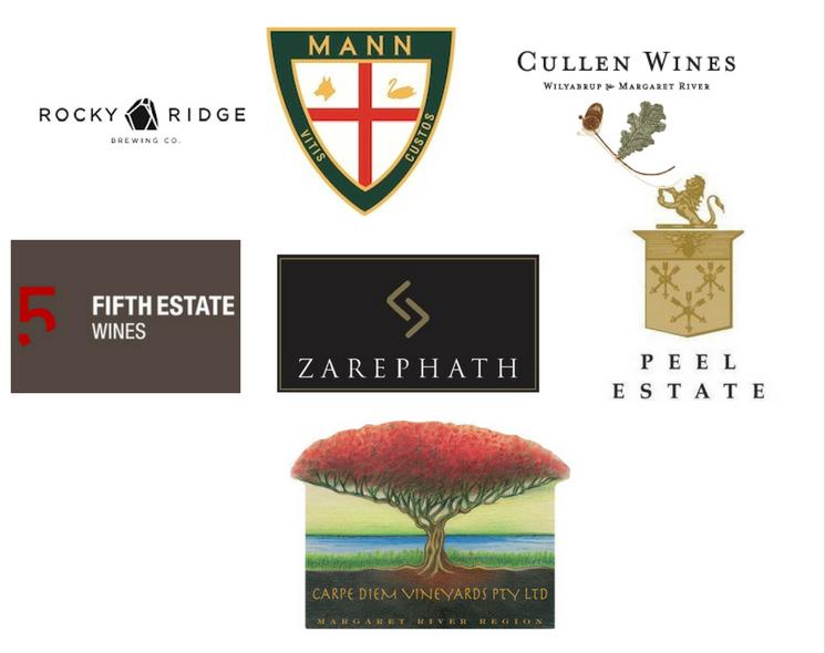 Winery Logos.PNG