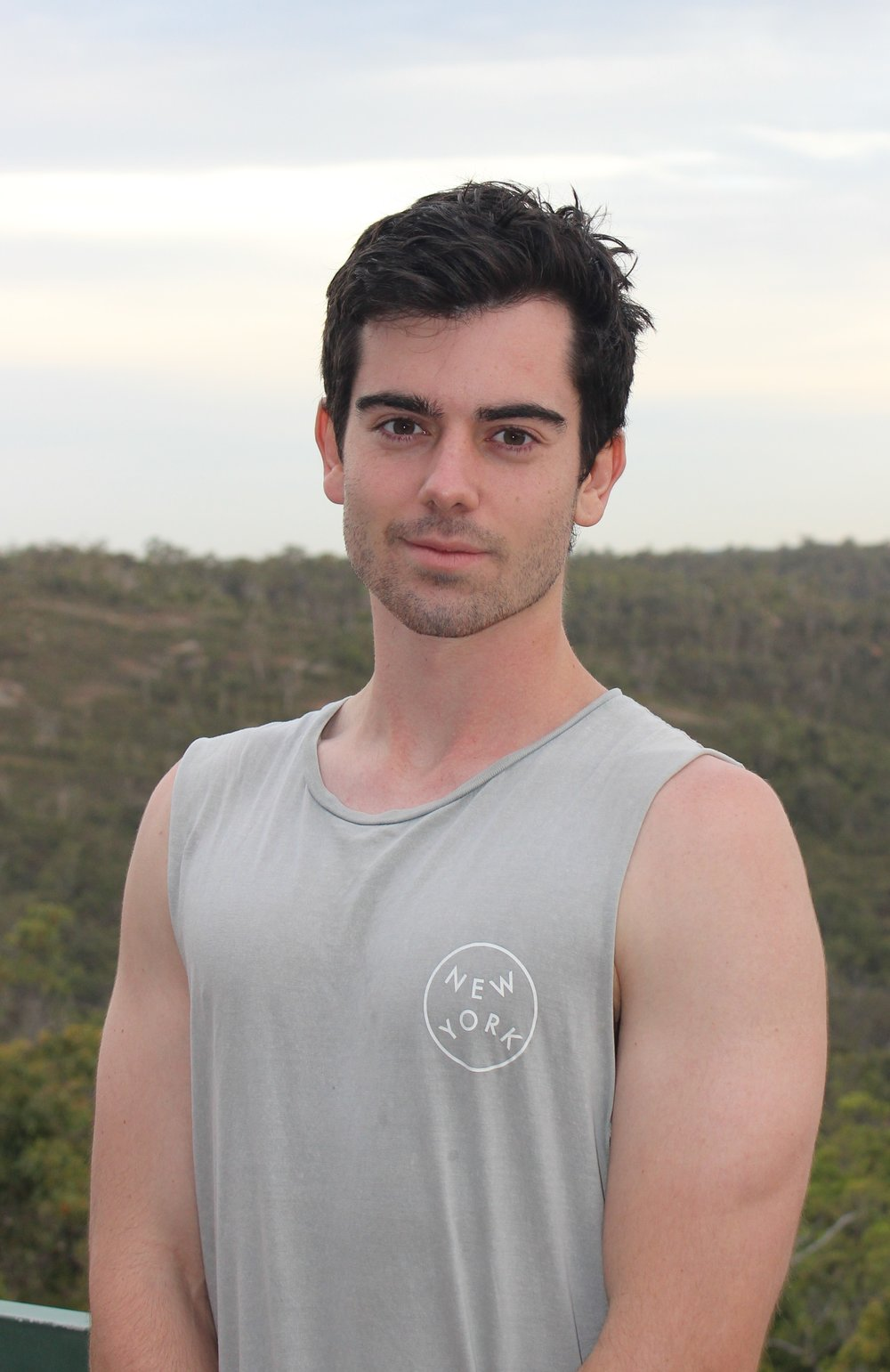 I enjoy riding BMX, snowboarding and pushing the limits on my skateboard. I spent my high school years in Collie before moving to St George's to begin studying in Perth. In 2018 I will start my Medicine degree and I am looking forward to all the exciting things I will be learning. I have learnt a lot while living at College and I hope I will be able to help others grow and learn like I have over the last three years in this amazing place.