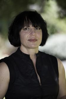Sonja Freeman    Hospitality Manager