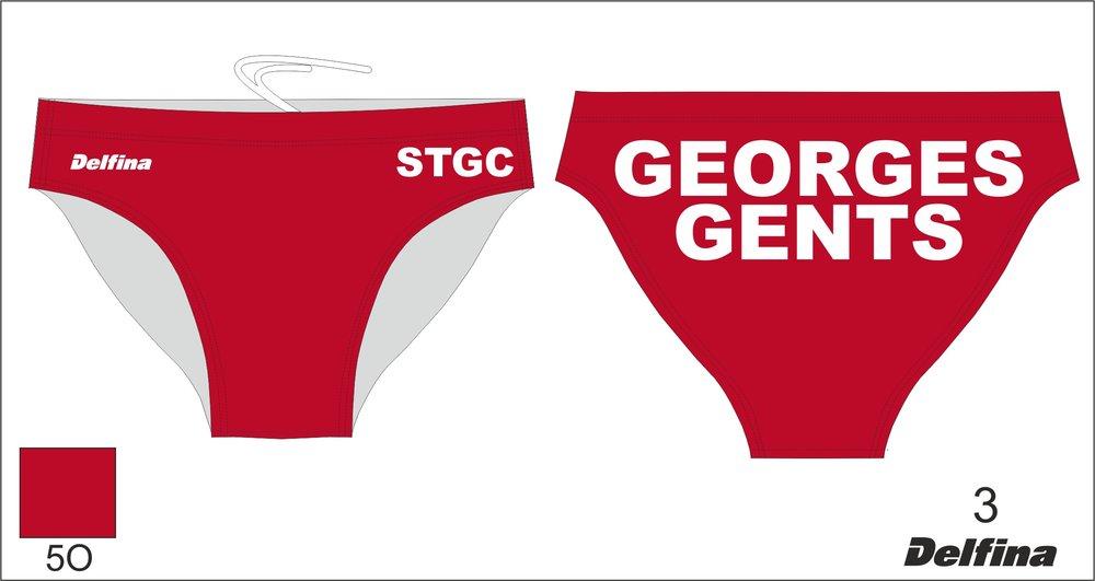 Georgie's Gents 3 (003).jpg