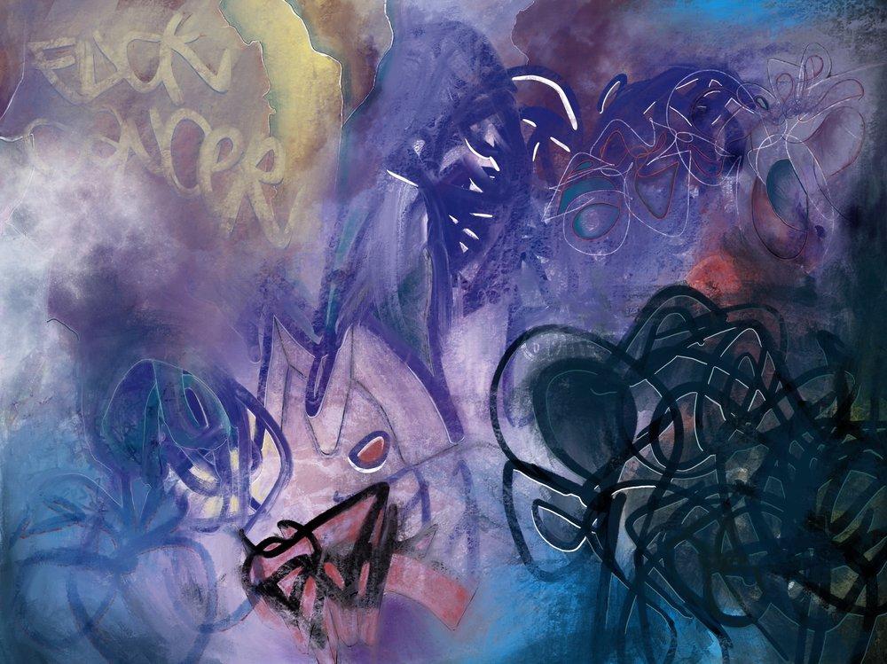 Digital Abstraction #1