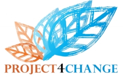 Project 4 Change