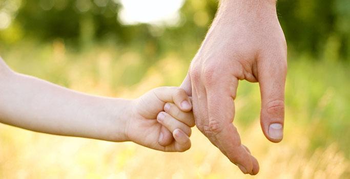 Holding-Hands-crop.jpg