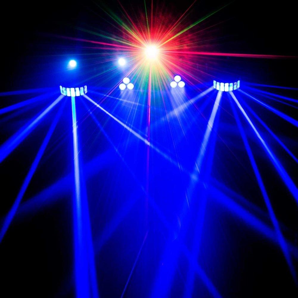 chauvet-dj-gigbar-2-4-in-1-complete-effect-light-system-04e.jpg