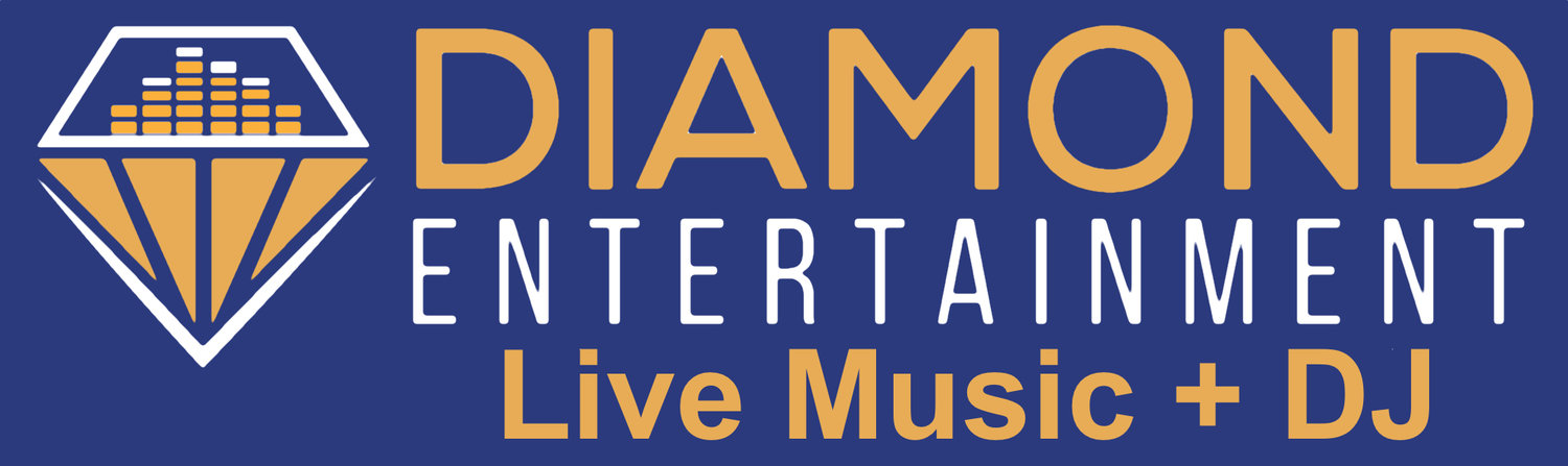 Diamond Entertainment Live Music + DJ