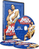 Matt Arroyo's Back Attack Blueprint    CLICK HERE!!!