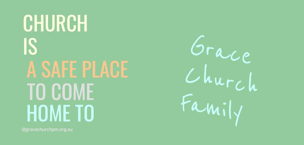 Grace Flyer Safe Place design.jpg