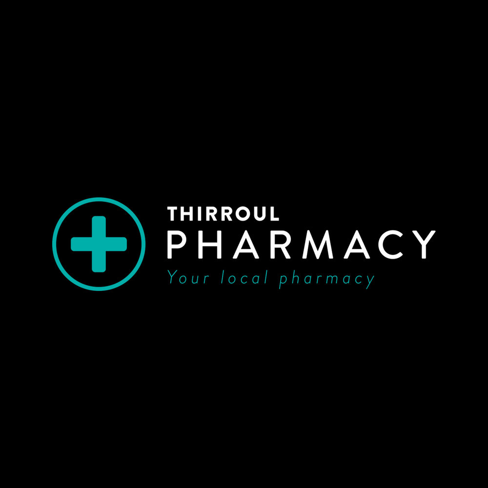 thirroul-pharmacy-rebrand-wollongong-signs.jpg