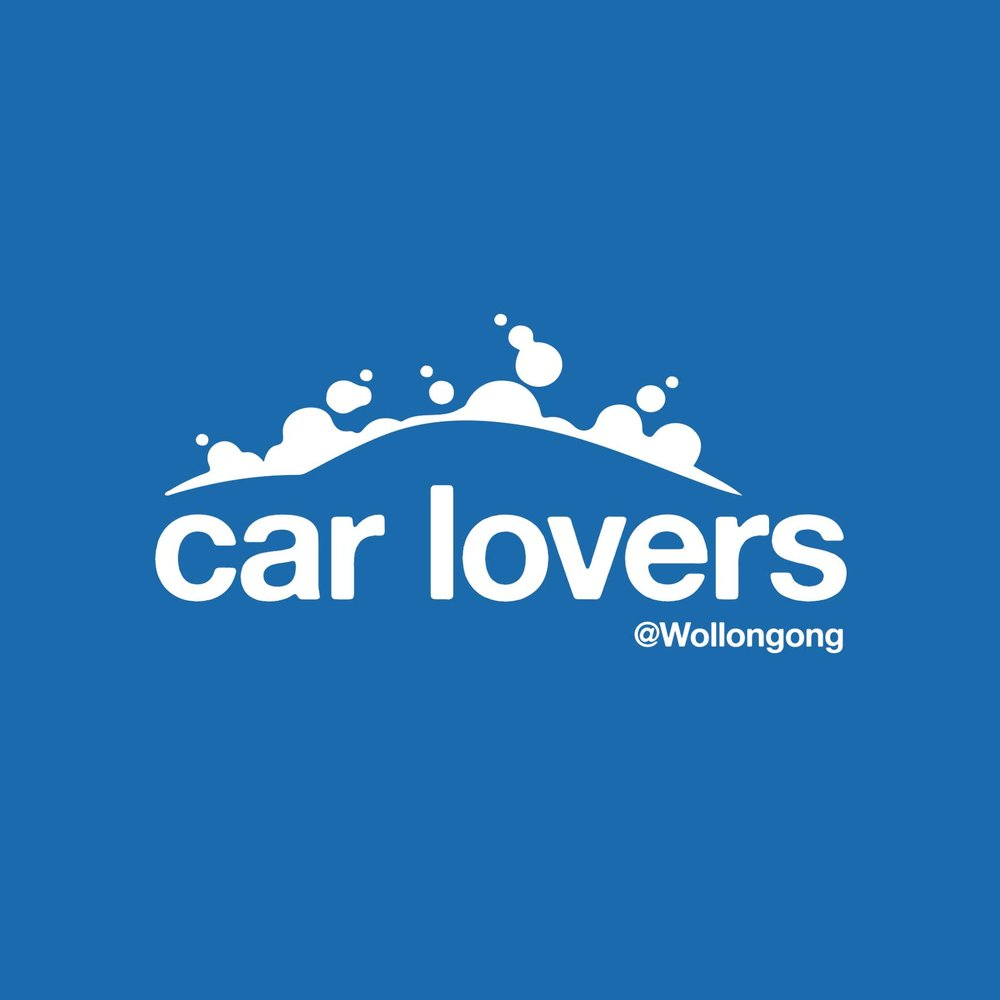 car-lovers-car-wash-graphic-design-logo-wollongong-visual-energy-signs-illawarra.jpg