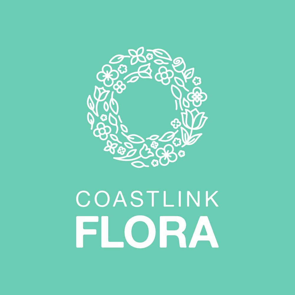 coast-link-floral-graphic-design-branding-logo-designer-wollongong-visual-energy.jpg