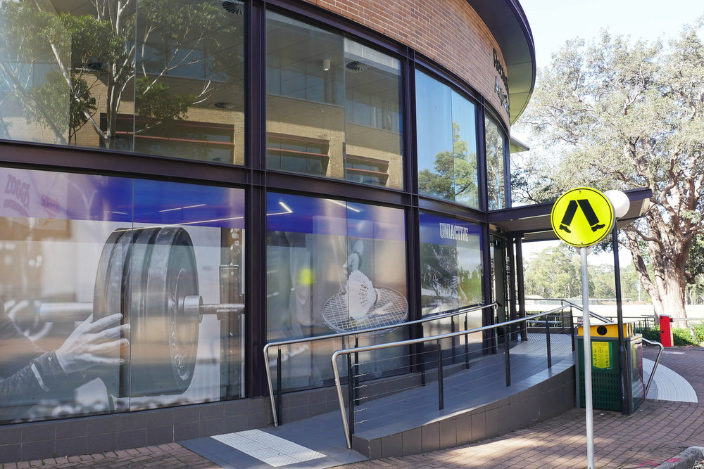 window-frosting-glazing-film-visual-energy-signs-wollongong