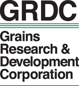 GRDC_small.png
