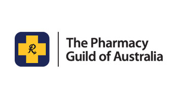 The-Pharmacy-Guild-Of-Australia.jpg