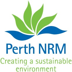 PerthNRM-Logo-with-tagline-RGB-Custom.jpg