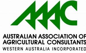 AAAC-logo--300x184.jpg