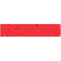 logo_200_200.png