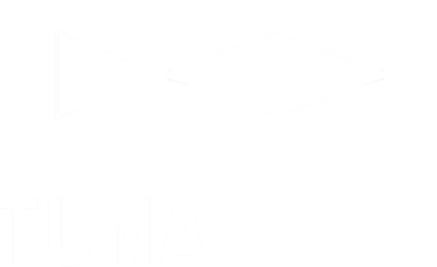 Tuna Blue Facilitation