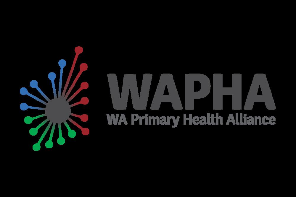 logo_WAPHA-1.png