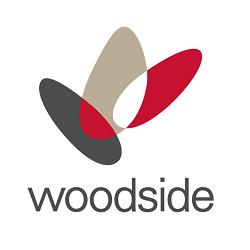 WOODSIDE-LOGO-250X250.png