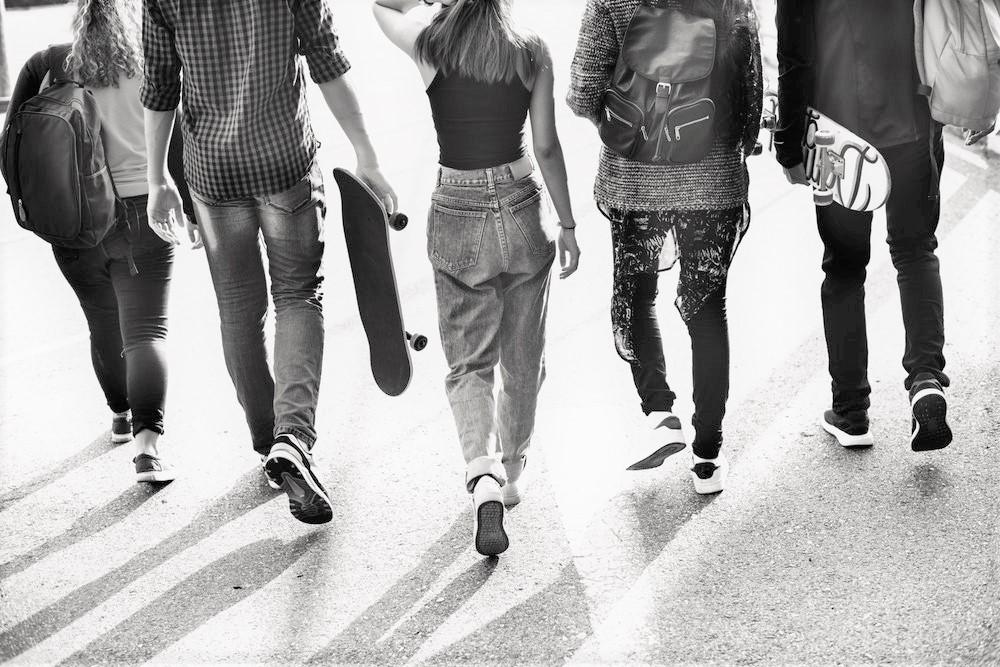 Kids Walking Rear View filtered.jpg