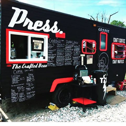 Waffles & Toastm - Waffle Truck Hours @ TCB- Lansing:Monday-Friday: 7am-5pmSaturday-Sunday: 8am-3p