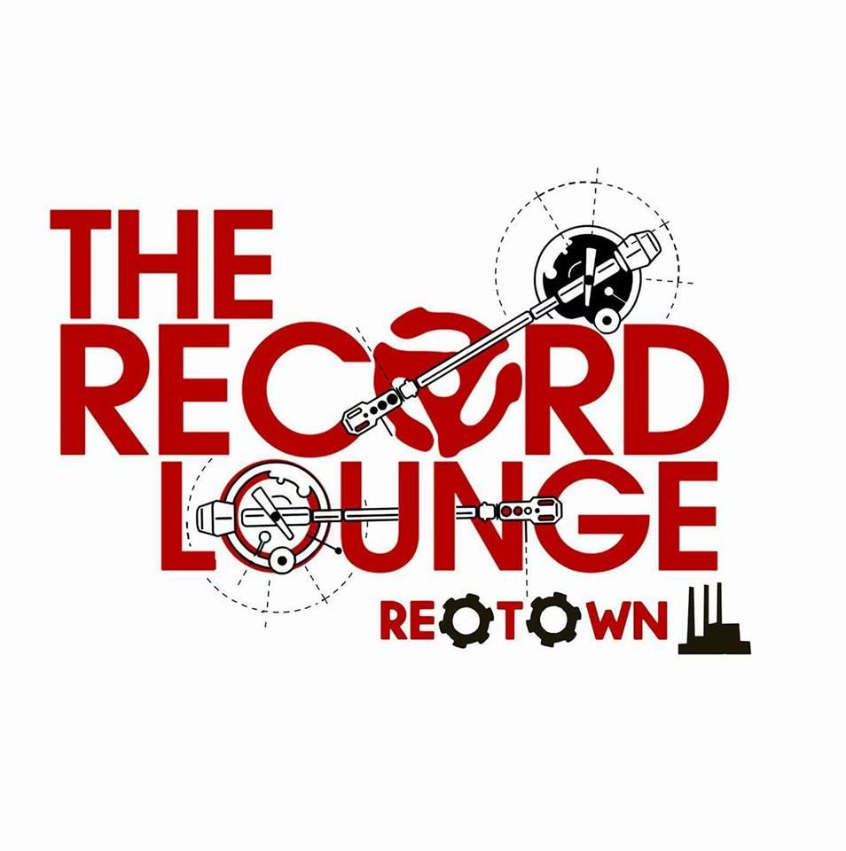 record-lounge-0b0685215056a36_0b068687-5056-a36a-06ea3531e4218c57.jpg