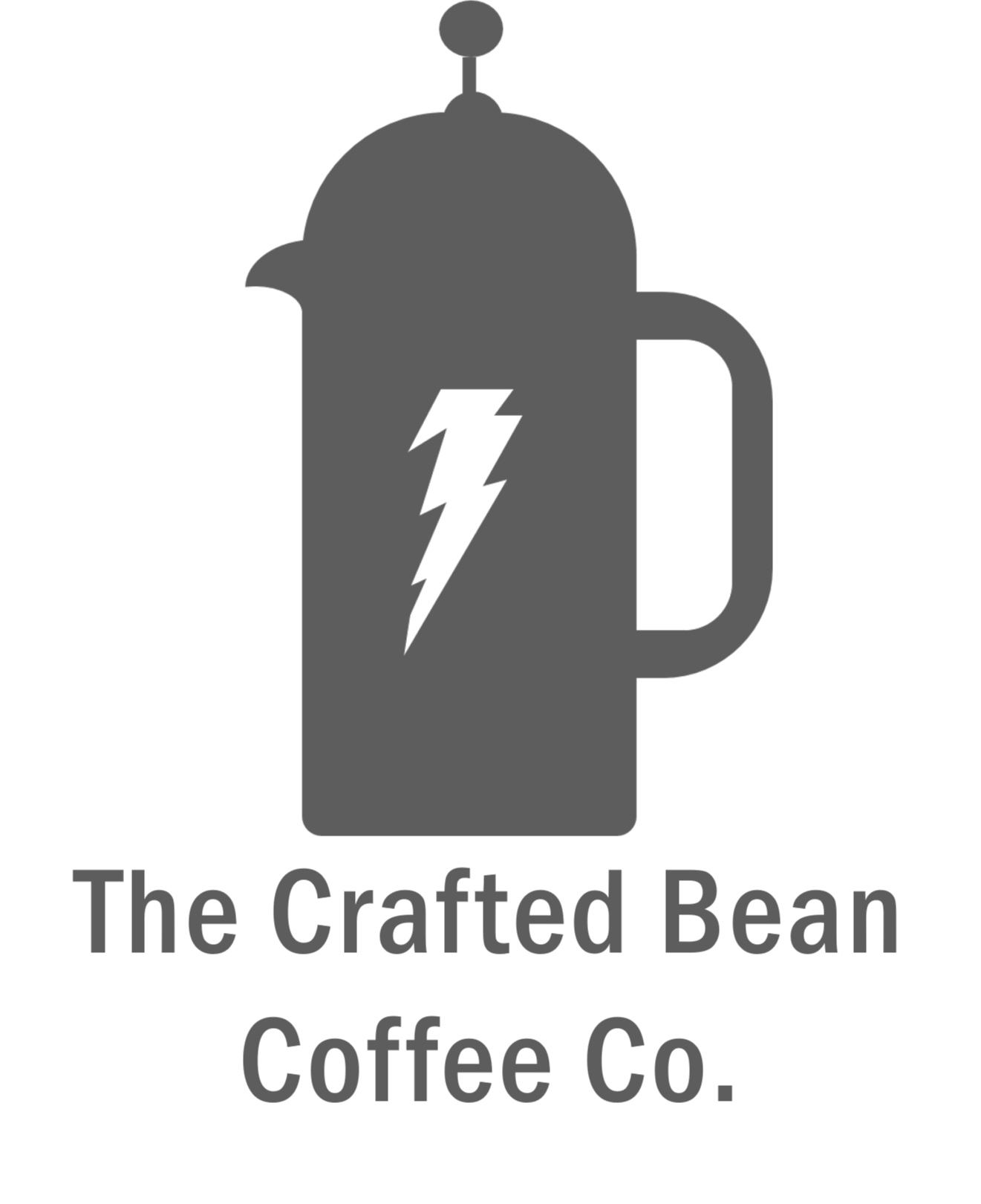 The Crafted Bean