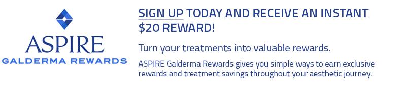 ASPIRE- $20 Reward- White Background (1).jpg