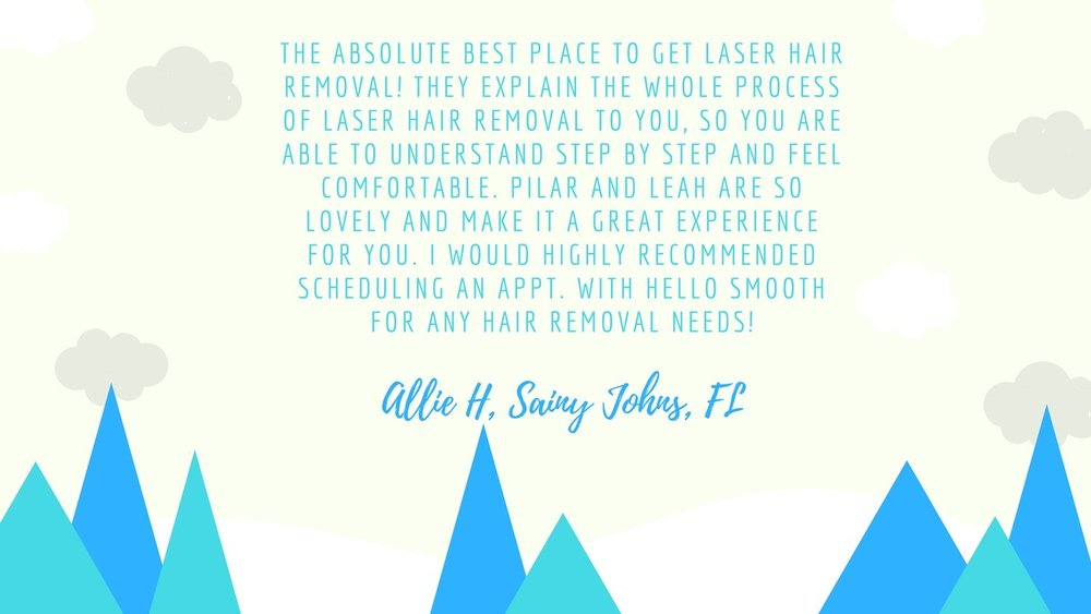 I+highly+recommend+Hello+Smooth+and+looking+forward+to+my+next+treatment!+2.jpg