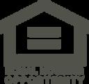 logo02-lg2x.png