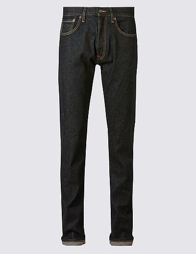 jeans.jpeg