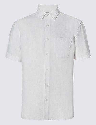 white shirt.jpeg