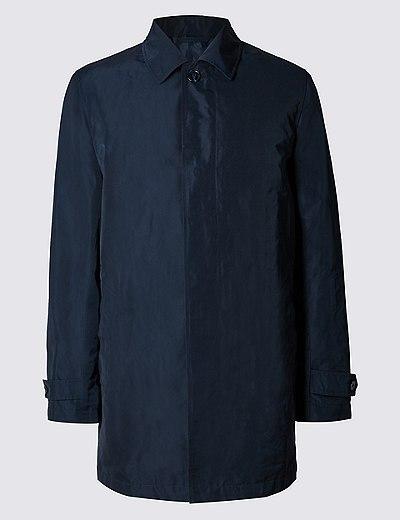 coat.jpeg