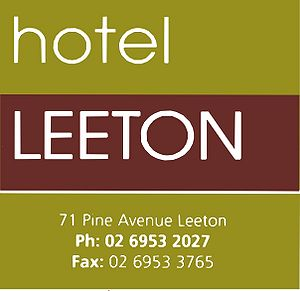 300px-Sponsorlogo-Hotel_Leeton.jpg