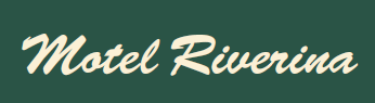 Motel Riverina - Comfortable Accommodation in Leeton