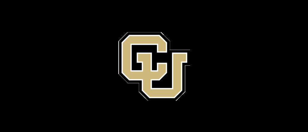 Colorado_Buffs_alternate_logo,-v1.png