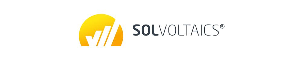 SolVoltaics_Logo_HORIZONTAL_COLOR_RGB_trademark,-v2.png