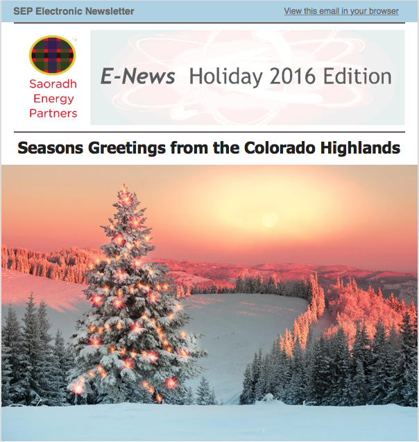 SEP-2016-Enewsletter_preview.png