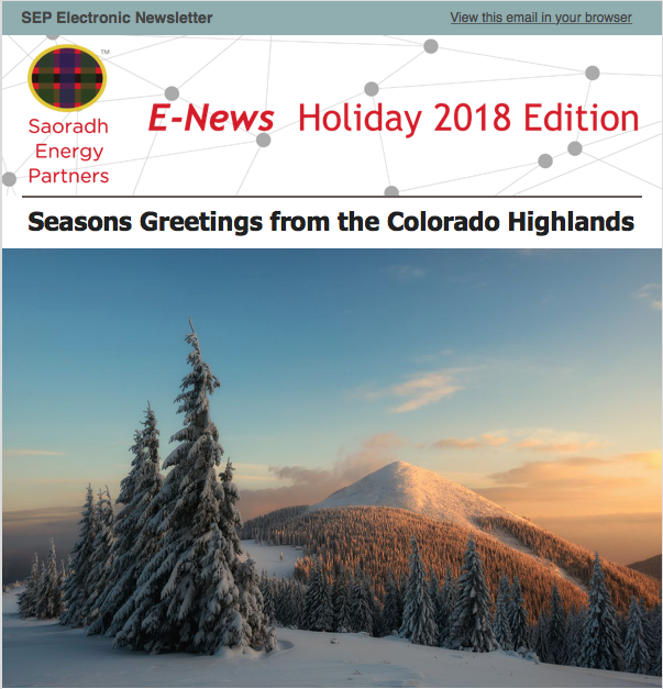 SEP-2018-Enewsletter_preview.png