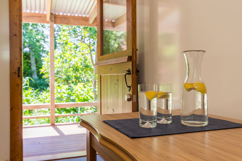Tui-Cottage-View-to-garden-from-kitchen.jpg