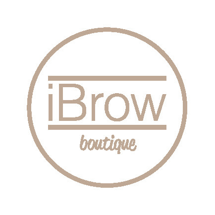 IBROW BOUTIQUE