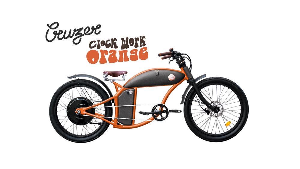 Cruzer_Clockwork_Orange.jpg